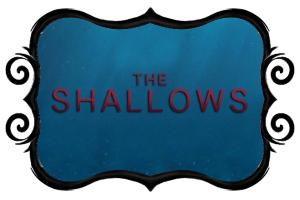 theshallows